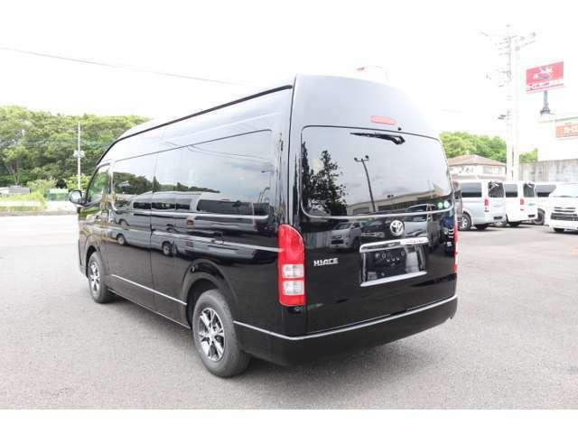 詳しくは当社ホームページ www.stealth-jp.com  を御覧ください。在庫車、制作車両紹介、質問の多いQ&Aなども御座います。
