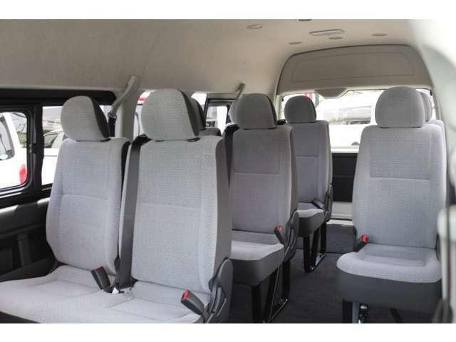 セーフティーセンス付!メーカーOPはLEDライト・スマートキー、バックモニター内蔵ミラー、パワースライドドア、電動格納ドアミラー、ステアリングスイッチ、アクセサリーコンセント!車両本体価格含む。