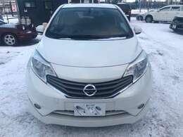 安心のカーセンサー認定・アフター保証取扱店!お客様に長く乗って頂けるように、お車の品質やアフターサービスにこだわります。