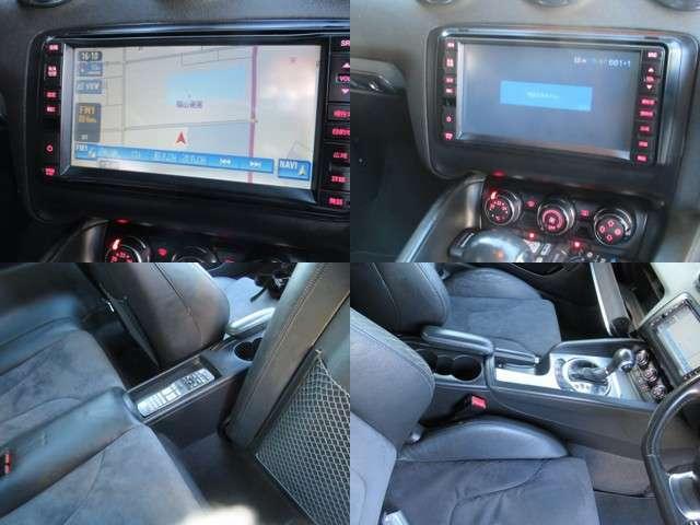 スペシャルスポーツFエアロボディコンパクトの4WDクーペにエアブレイクレッドテール プライバシーカーフイルム施工のオートリヤスポイラーサイドビュースタイリング8SマトリックスLEDライト新品です