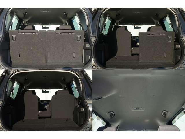 ■品質向上■当社全ての販売車両に対して、外装の磨き及び車内のルームクリーニングを実施しております。隅々まで綺麗にしてから店頭に並べております。詳しくは茨城土浦店へお電話下さい!!