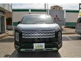 令和2年10月登録済未使用車デリカD5Gパワ-パッケ-ジです。