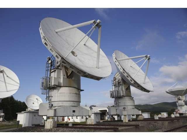 ★電波干渉対策済み★ 地デジやカーナビへの影響を抑えたノイズ対策を行っています。