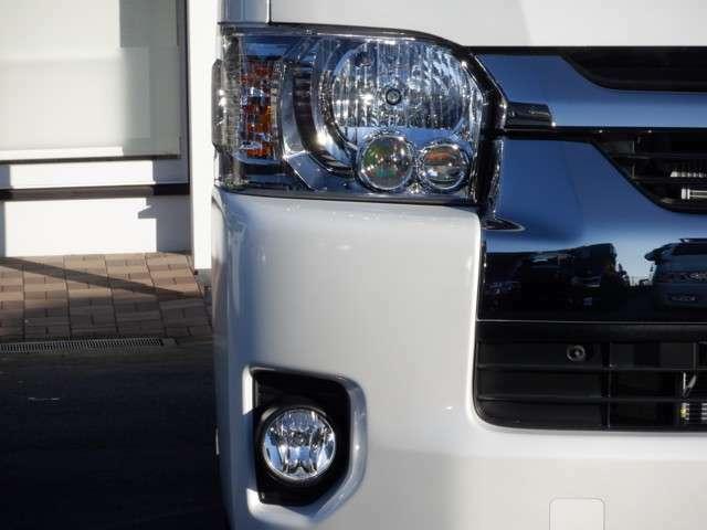 パノラミックビューモニター/デジタルインナーミラー/スマートキー&エンジンプッシュスタート/セーフティーセンス/ハーフレザーシート/AC100V電源/LEDヘッドライト/ブラック内装