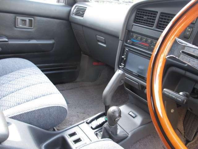 ☆特にローバーMINI・フォルクスワーゲン・国産旧車を中心に取り扱いしております。旧車・輸入車の整備点検もプライスに関わらず平均的にチェックしてお渡しします☆フリーダイヤル⇒0066-9711-559774