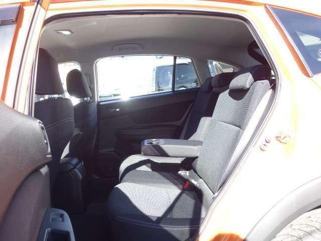 車でお越しの場合は、圏央道[寒川南IC]、もしくは新湘南バイパス[藤沢]から約10分です。駐車場も完備しております。