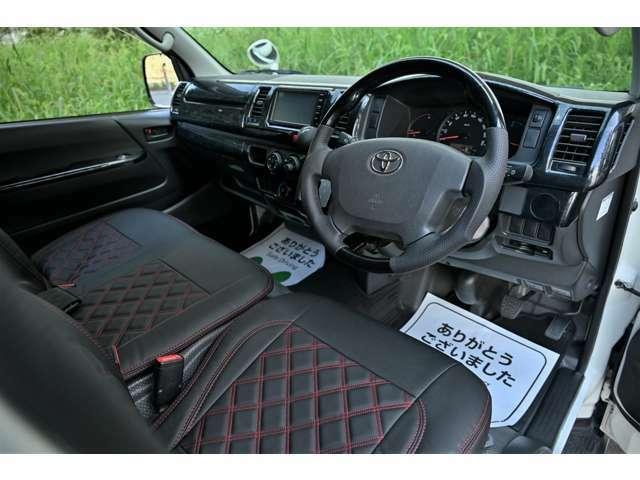 ◆納車前にはコーティング・除菌清掃・エンジンオイル交換・アライメント調整致します◆純正SDナビ Bluetooth CD再生 走行中視聴OK バックカメラ ビルトインETC