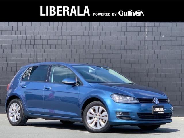 LIBERALAへようこそ。このたびは私どもの車両をご覧頂き有難うございます。こだわりの在庫車両の中から、新しい愛車をお選び下さい。 TEL 059-221-7222 担当:石川