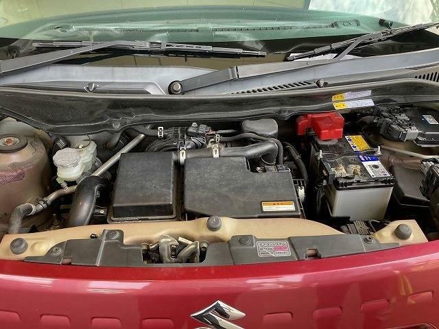 自社工場も併設しております。 車検・鈑金・一般修理もお任せ下さい。