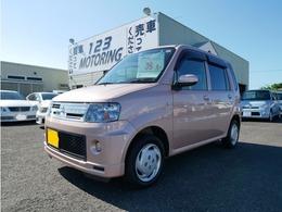 三菱 トッポ 660 M クラリオン製ナビ&DVD&TV・ETC