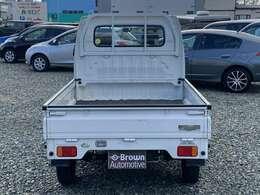 九州から北海道まで遠方納車の実績もあります!距離を理由にご検討を諦めず、是非ご相談下さい!柔軟な対応を心がけます!