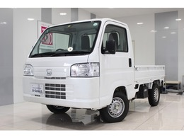 ホンダ アクティトラック 660 SDX 4WD ABS パワーウインドウ