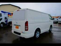管理No.H884 DX 1t 4WD 低温冷凍車 3人乗り 4ドア
