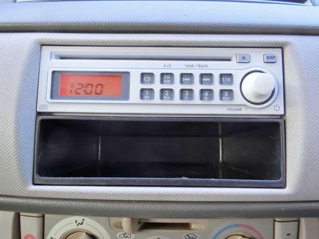 電話090-4054-7070までお気軽に問い合わせ下さい♪その際、「カーセンサーを見たよ」と教えて下さいネ!お待ちしております♪当店はメールbehedo_co_ltd@yahoo.co.jp でもお問い合わせが出来ます。