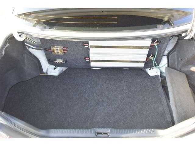 HKS GTPROタービン サードインジェクター サードスポーツキャタライザー エクセディクラッチ