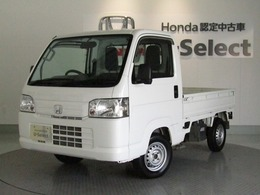 ホンダ アクティトラック 660 SDX 4WD 5速MT A/C