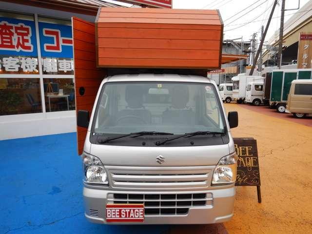 北海道から沖縄までお納車可能です