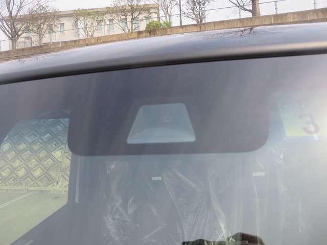 レーダーブレーキ付きです!いざという時の安心の為に!低走行の場合衝突回避!!電話でのお問い合わせは0066-9711-371604(無料)です♪お気軽にどうぞ♪