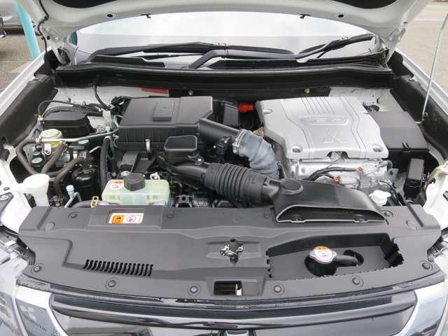 2000CC 車検整備渡し(消耗品交換付き) 1年間の無料認定保証付き