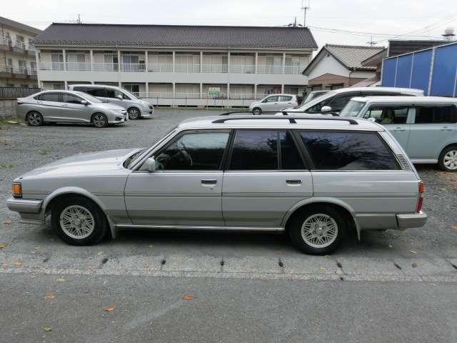 自社下取り車!!自社ホームページhttp://www.daieiauto.jp/