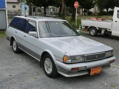 トヨタ マークIIワゴン の中古車 2.0 LG グランデエディション 埼玉県坂戸市 90.0万円