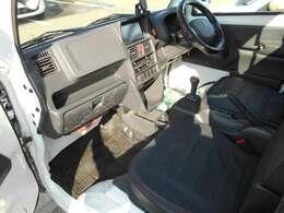 展示にないお車やちょっと探すのが難しいお車でも当社のネットワークにてお手伝いさせていただきます!! 088-662-0310 !!