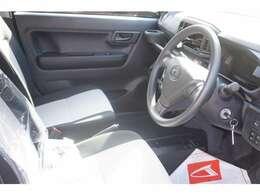 任意保険も取扱いしております。新しいお車にあった保険内容でしっかりサポートします!まずはお見積りからお気軽にお問い合わせください!