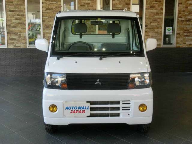 『 徳島県産・徳島県育ち・複数オーナー車です。 』