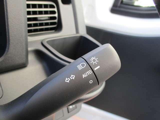全ての車に徹底した整備を行っていますので、安心してお乗りいただけます!