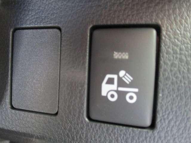 営業スタッフも、整備スタッフもお客様に安心して乗って頂くために、お客様のカーライフをサポートさせて頂きます!