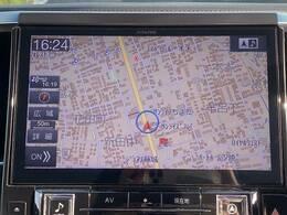 アルパイン 11型 BIGXを装備!!フルセグTV CD DVD Bluetooth搭載!!大画面での映像をお楽しみ頂けます。