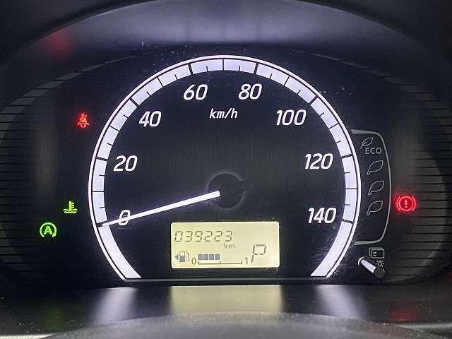 【インフォメーションディスプレイ】マルチインフォメーションディスプレイは、車両に関するさまざまな情報を表示したり、設定したりすることができます。