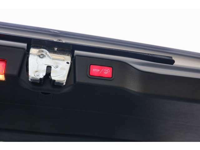 初年度登録から3年間は新車保証(メルセデスケア)を継承して、ご利用になれます。メルセデスケアは一部消耗品や、定期点検までも保証対象となりますので、保証が広範囲です。