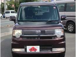 こちらのお車はカーチス浜松店にございます。車両状態をご確認したい場合、当社のホームページにて車両状態評価書がございます。是非チェックしてください(^^)/。お電話での問い合わせもOKです。