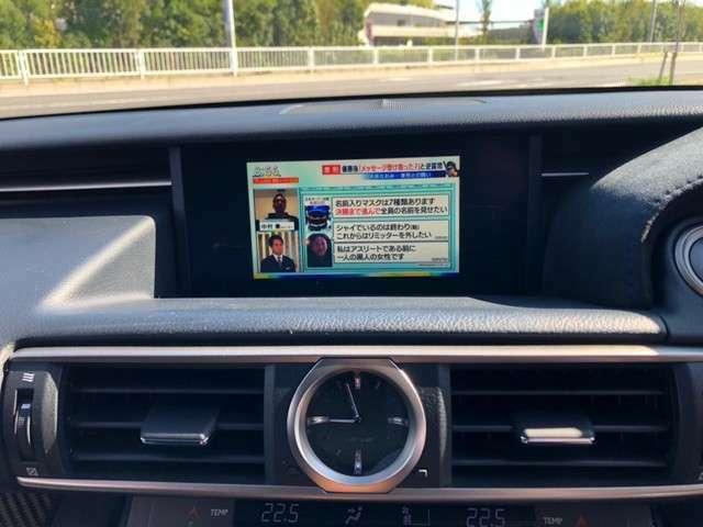 お車でお越しの場合、名古屋第二環状自動車「大治南IC」、東名阪自動車道「名古屋西IC、伊勢湾岸自動車道「飛島IC」、名古屋高速5号万場線「千音寺IC」よりそれぞれ約15分になります。