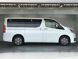 県外の方でも安心してお買い求め頂けます!ご自宅までご納車可能です。輸送費等はスタッフまで、お気軽にお尋ね下さい。遠方だからと諦める前に御相談下さい。総額表示価格は愛知県内での諸費用込み価格です。