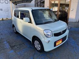 静岡県中部地区最大級の品揃えで皆様のご来店をお待ちしております。安いだけじゃない!良質車!お買得車が勢揃い!
