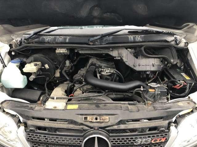 国内でも流通台数の少ない希少なトランスポーターT1N入荷です!タイヤ交換済みでエンジンなど各機関良好♪ナビやTV、ETCもついて装備も充実です!1台限りの希少車です☆お早めにお問合せ下さい!