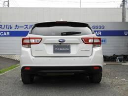任意保険を当店で加入頂ければ、距離無制限レッカーや事故現場駆けつけサポートでお車のご利用をサポート致します。