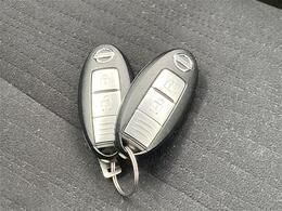 下取り車両のご相談も当社ガリバーにお任せください!!ナビゲーション、ETC、その他のパーツの取り付けお見積もりのご相談も承っております!!