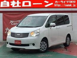 トヨタ ノア 2.0 X Lセレクション TK3864