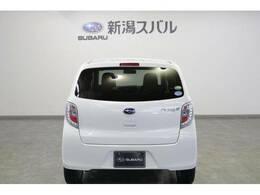 SUBARU認定U-CARは第三者機関が客観的視点で品質をチェック!