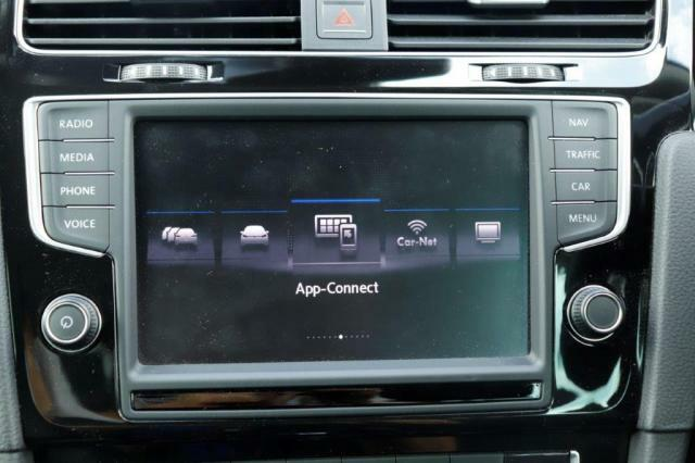 「ディスカバープロ」は、ナビゲーションだけではなく、車両情報の表示や設定、オーディオ(音楽再生BluetoothフルセグTV)やハンズフリーと多彩な機能性でカーライフをより楽しく快適に演出します!