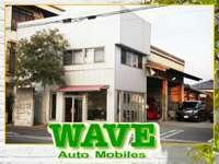 WAVE Auto Mobiles ウェーブオートモービルス 自社ローンプラザ