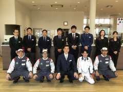 ショールームブログ随時更新しています♪ http://www.hondacars-shizuokanishi.co.jp/home/sr70.html#showroom-blog