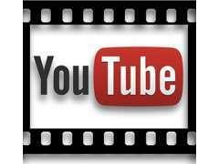 Youtubeチャンネルはこちらhttps://www.youtube.com/channel/UCgIQwSk9a66qThsTt_rvj7w?view_as=subscriber