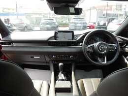 ご来店の際には、事前に一度お電話頂ければ、ご希望のお車の在庫を確認させて頂きます。 フリーダイヤル 0078-6002-811024(携帯・PHSでもOKです。)へお気軽にお問い合わせ下さい。