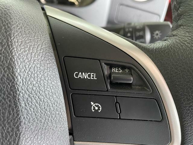 当社では自動車保険も取り扱っております☆自動車保険でお悩みございませんか!?