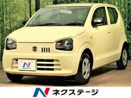 スズキ アルト 660 L エネチャージ シートヒーター 禁煙車