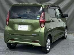 愛知日産のお車は全車保証付き!安心してお買い求めください!